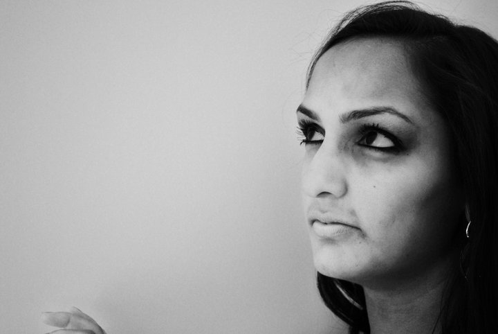 About Priya Mulji