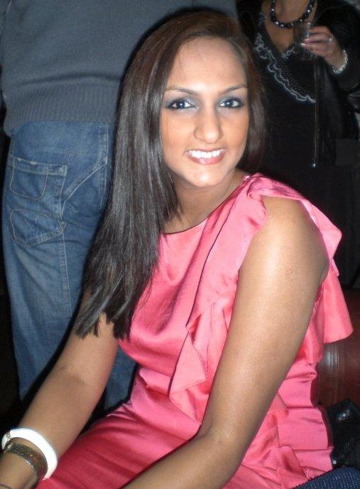 Priya Mulji