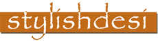 www.StylishDesi.com