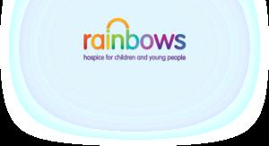rainbows-logo