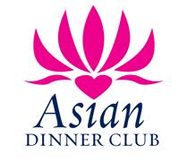 www.asiandinnerclub.com