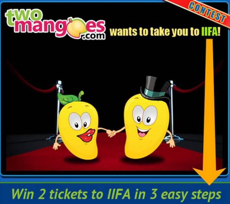 www.twomangoes.com
