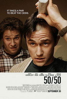 50_50_Poster