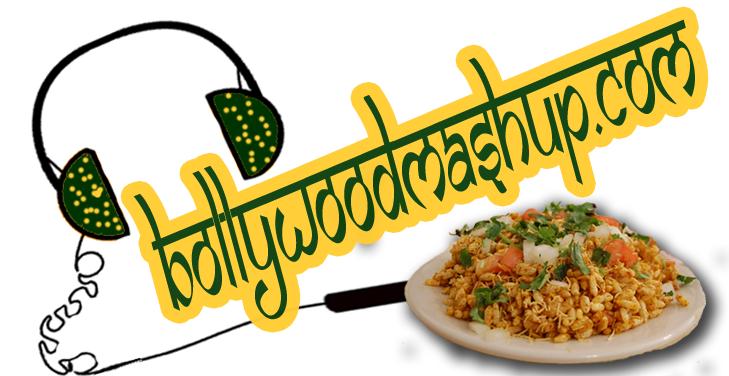 Dj Shai Guy logo