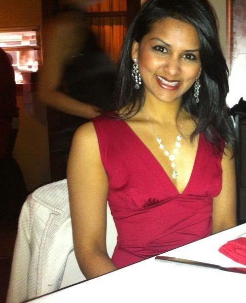 Sapna Patel - One Minute For Health