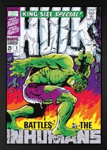 stl-hulk-fbc
