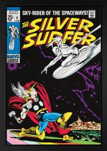 stl-silver-surfer-fbc