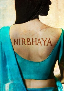 Nirbhaya The Play