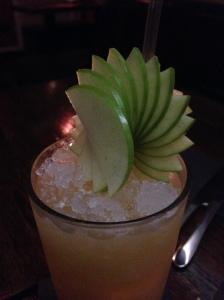 Apres Cocktail