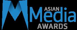 Asian_Media_Awards
