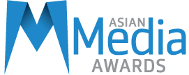 Asian_Media_Awards