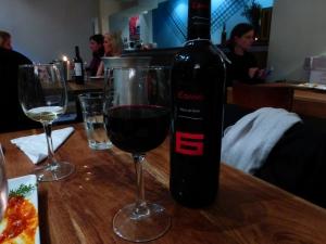 Ebano6 - Tienda london wine