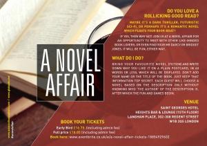 2.A_Novel_Affair_BACK.AC.GLOBOOKS