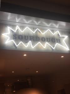 Seven Restaurants