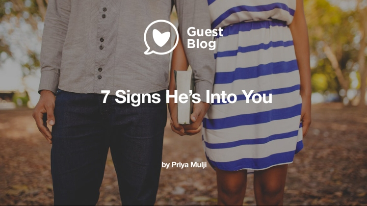 7-signs-hes-into-you-blog-image