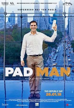 Padman_poster