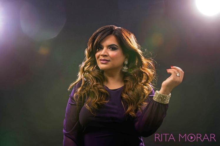 Rita Morar Violet Logo copy