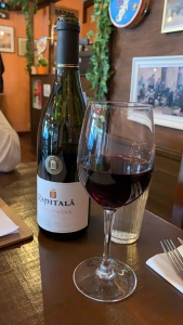 Lamezia italian priya's blog