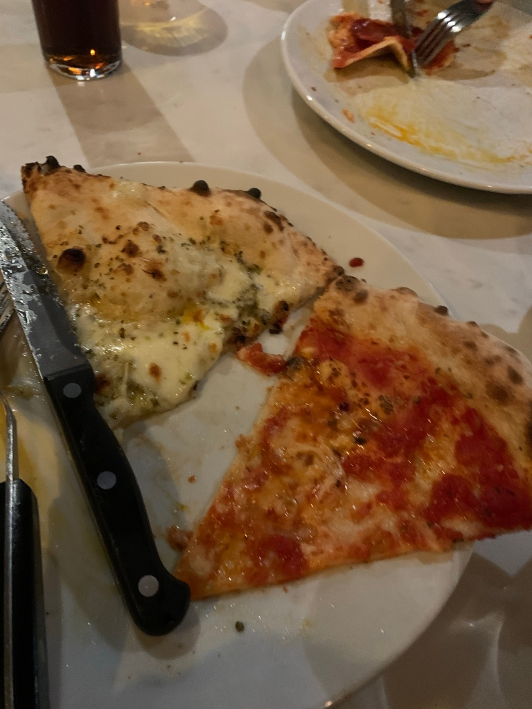 moto pizza chelmsford